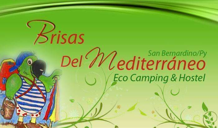 Brisas del Mediterraneo - Get cheap hostel rates and check availability in San Bernardino 13 photos