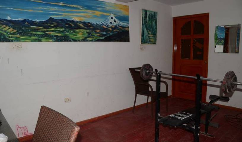 Casa Hogar - Search available rooms and beds for hostel and hotel reservations in Cusco 6 photos