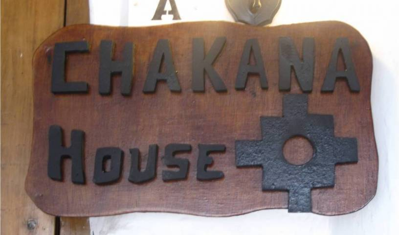 Chakana House - Search for free rooms and guaranteed low rates in Cusco, backpacker hostel 17 photos