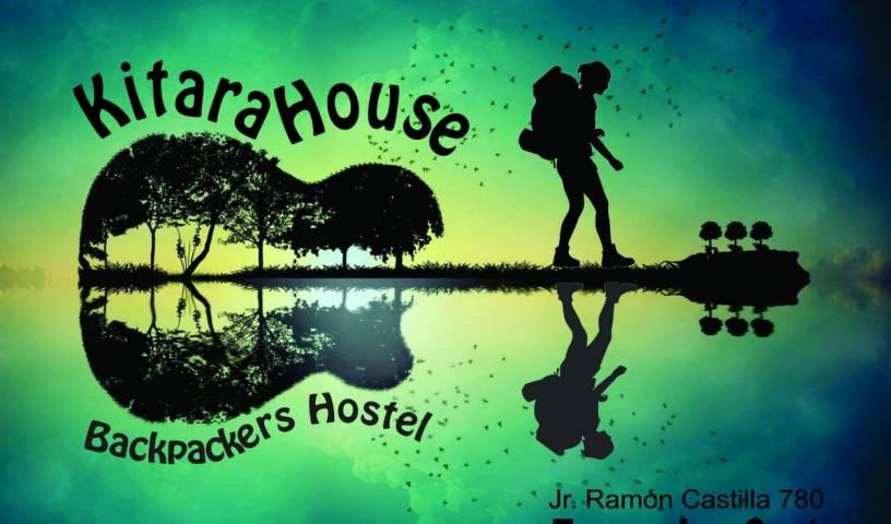 Kitara House Backpackers Hostel 22 photos