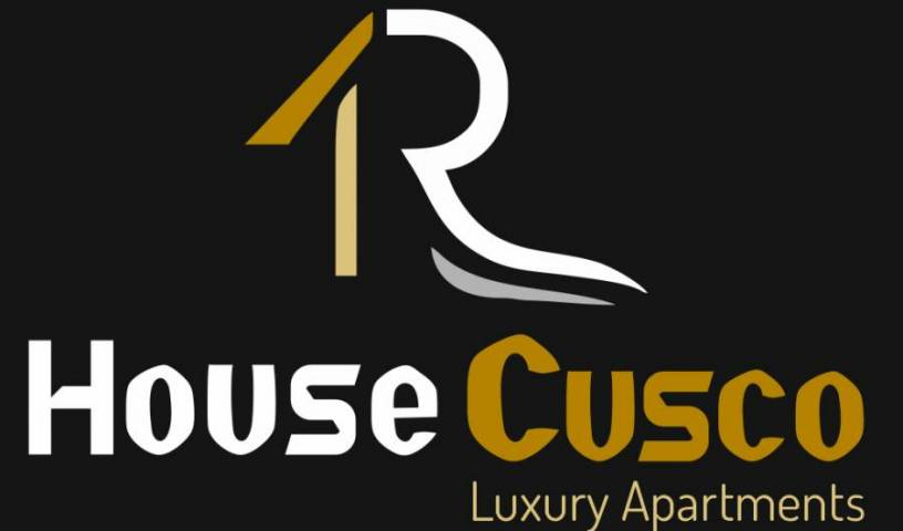 R House Cusco - Search available rooms and beds for hostel and hotel reservations in Cusco 24 photos