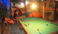 Tayka Hostel - Search available rooms and beds for hostel and hotel reservations in Puno 11 photos