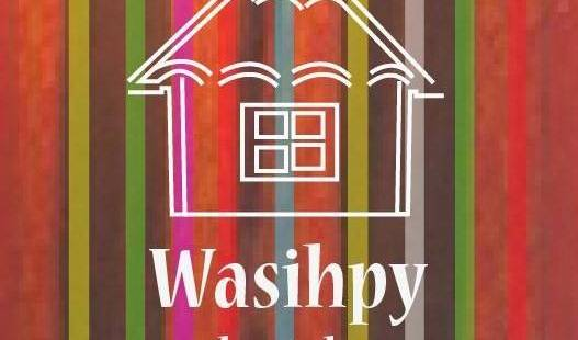 Wasihpy Hostel - Search available rooms and beds for hostel and hotel reservations in Miraflores 9 photos