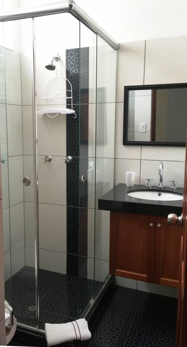 Executive Petit Thours, San Isidro, Peru, vacation rentals, homes, experiences & places in San Isidro