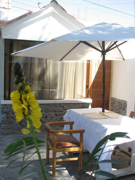 Grace Valley, Arequipa, Peru, Peru Hostels und Hotels
