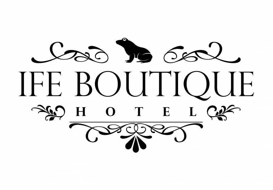 Ife Boutique Hotel, Lima, Peru, what is an eco-friendly bed & breakfast in Lima