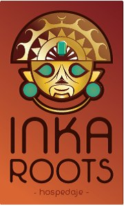 Inka Roots Hostal, Arequipa, Peru, Peru hostely a hotely