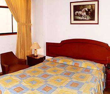 Jankanoo Inn Lima Hostel, Callao, Peru, preferred site for booking holidays in Callao