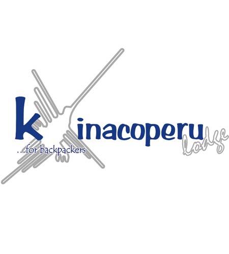 Kkinacoperu-lodge, Miraflores, Peru, Peru hostels and hotels