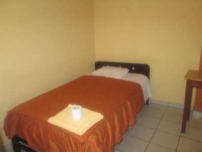 Lizinha Guesthouse, Cusco, Peru, compare reviews, hostels, resorts, motor inns, and find deals on reservations in Cusco