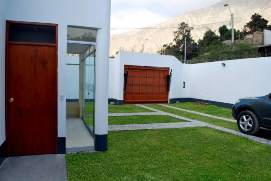 Lunahuana Vacaciones Hosting Holiday, Lunahuana, Peru, Najboljši hostel destinacij v Severni Ameriki in Evropi v Lunahuana