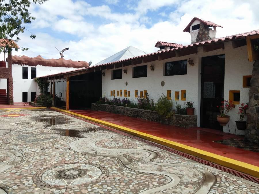 Mama Quilla, Chucuito, Peru, Peru hostels and hotels