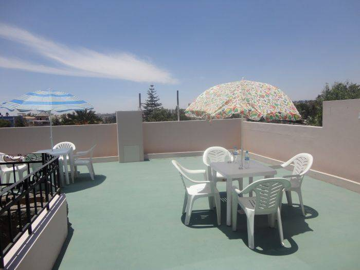 Mirasol Hotel, Arequipa, Peru, world traveler benefits in Arequipa