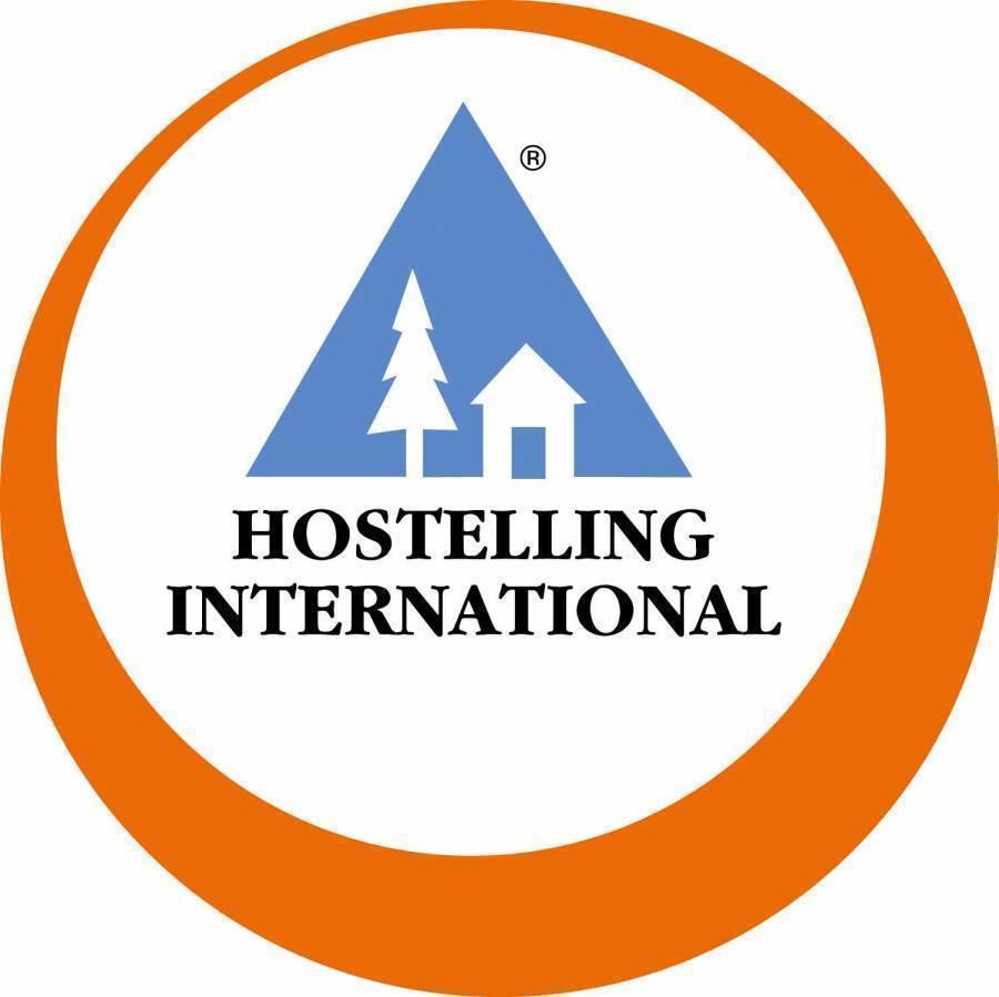 Hostelling International Cusco, Cusco, Peru, Peru hostels and hotels