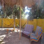 Nasca Trails Hostel, Nazca, Peru, best apartments and apartbed & breakfasts in the city in Nazca
