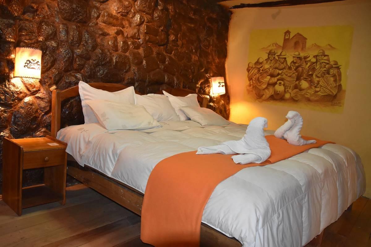 Orquidea Real Hostal Cusco, Cusco, Peru, Peru hostels and hotels