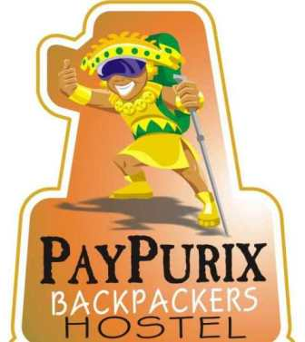 Pay Purix Backpackers Hostel, Lima, Peru, Peru hostels and hotels