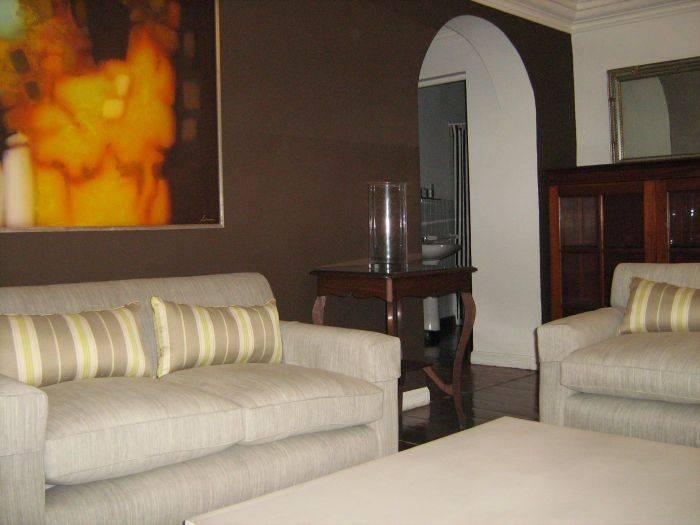 Pucllana Lodge, Miraflores, Peru, Peru bed and breakfasts and hotels