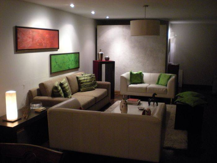 Pucllana Lodge, Miraflores, Peru, tourist class bed & breakfasts in Miraflores