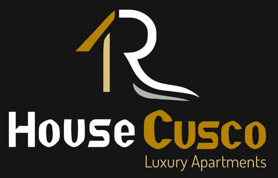 R House Cusco, Cusco, Peru, Peru hostels and hotels
