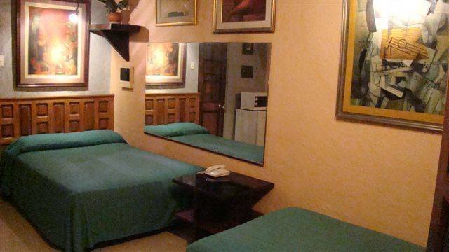 Suites Eucaliptus, Miraflores, Peru, bed & breakfasts with travel insurance for your booking in Miraflores
