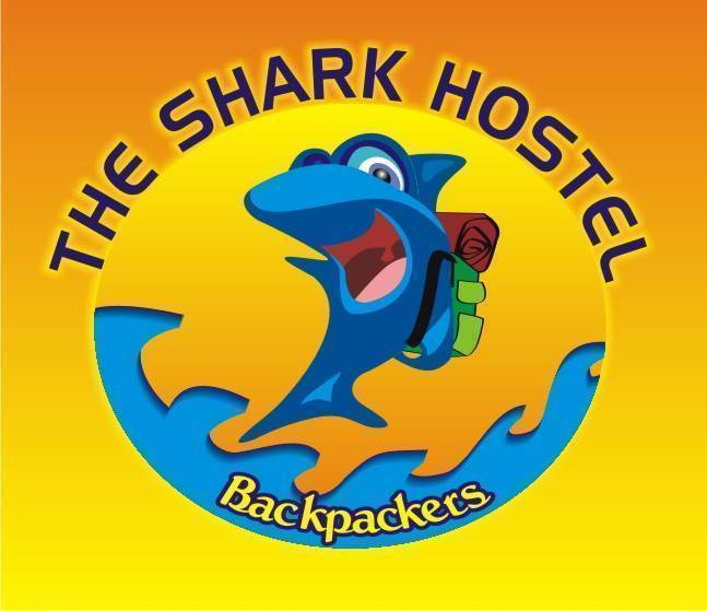 The Shark Hostel, Miraflores, Peru, Peru hostels and hotels