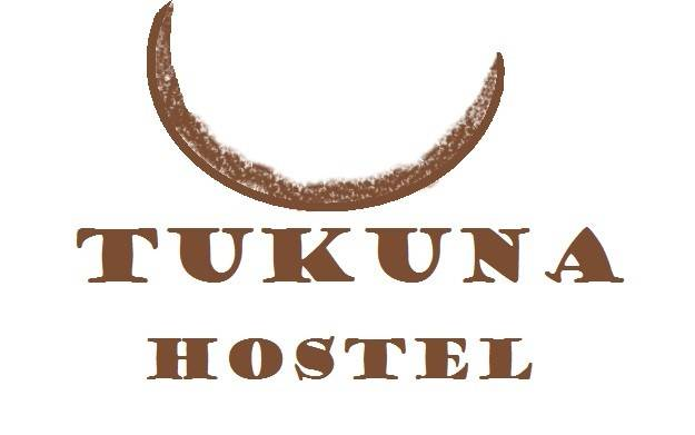 Tukuna Hostel, Cusco, Peru, find me hostels and places to eat in Cusco