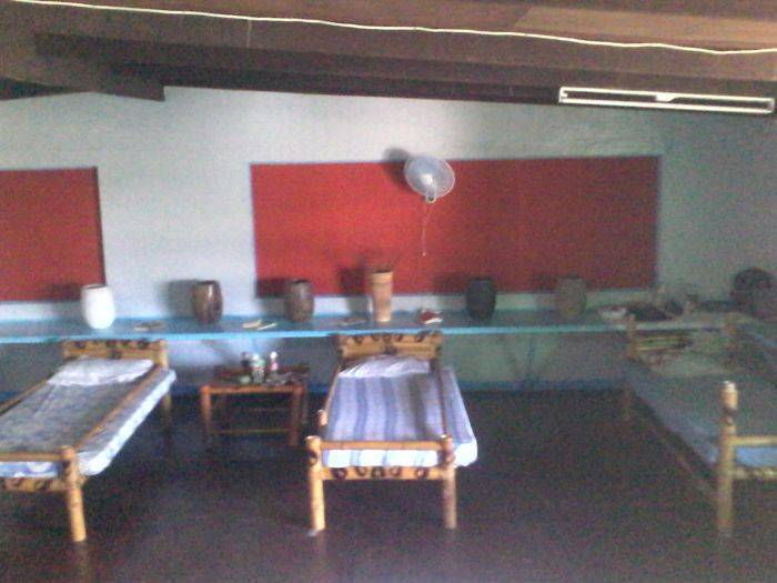 Budget Hotel Angeles, Angeles, Philippines, famous vacation locations in Angeles