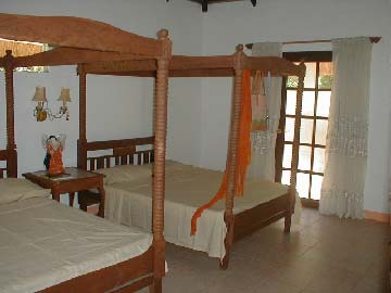 Bura-Akay Nature Resort, Borocay Island, Philippines, hostels near ancient ruins and historic places in Borocay Island