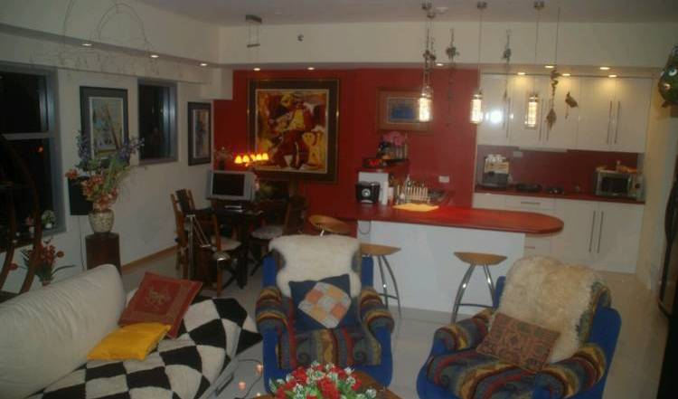 5Star Condo - Search available rooms and beds for hostel and hotel reservations in Ermita 1 photo