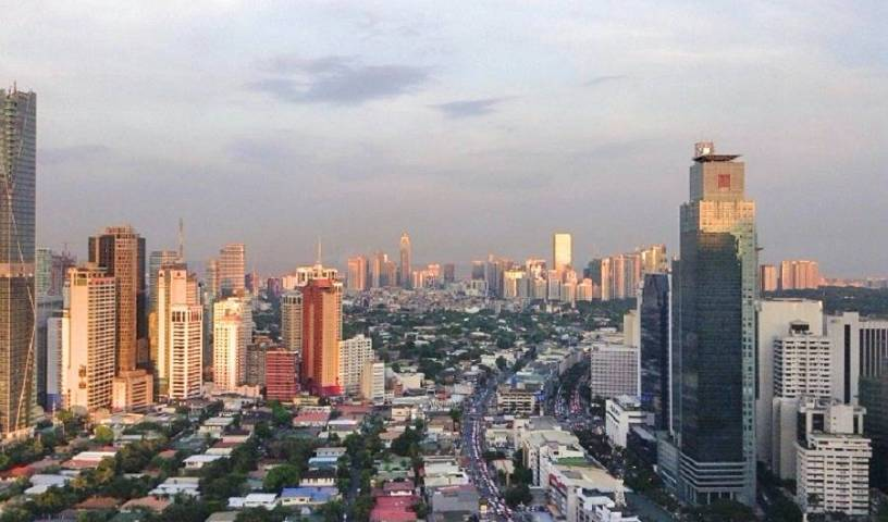 All At Jazz Makati - Search for free rooms and guaranteed low rates in Makati 29 photos