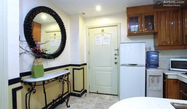 Baywatch2802 - Search available rooms and beds for hostel and hotel reservations in Malate, cheap hostels 32 photos