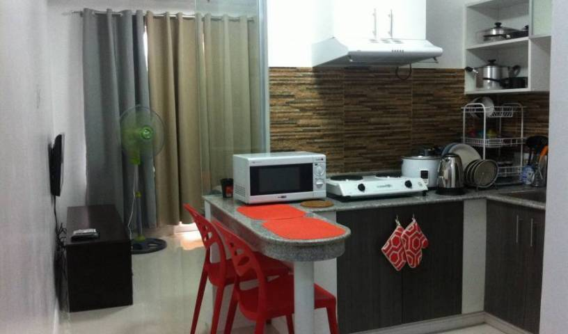 Birch Tower Manila - Search available rooms and beds for hostel and hotel reservations in Malate 1 photo