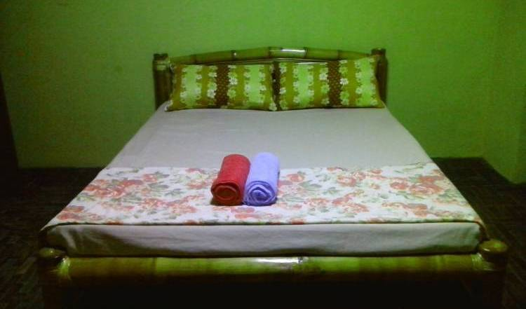 Budget Guesthouse - Search available rooms and beds for hostel and hotel reservations in Angeles 29 photos