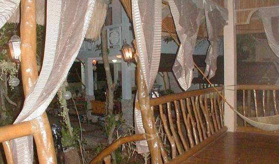 Bura-Akay Nature Resort - Search available rooms and beds for hostel and hotel reservations in Borocay Island, affordable guesthouses and pensions 50 photos
