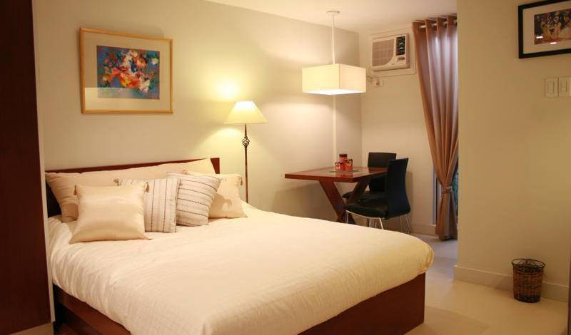 Hotel 878 Libis - Search available rooms and beds for hostel and hotel reservations in Quezon City 3 photos