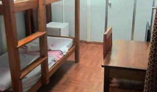 Puerto Apartments - Search available rooms and beds for hostel and hotel reservations in Puerto Princesa 6 photos