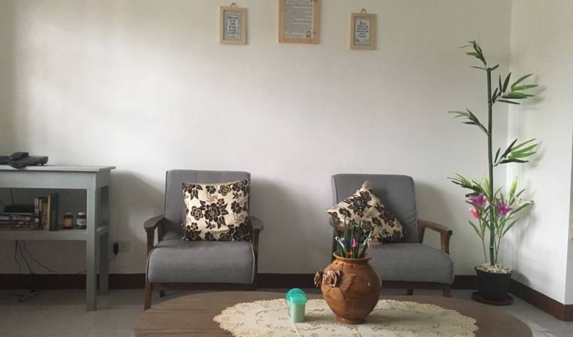 Transient and Backpackers House - Search available rooms and beds for hostel and hotel reservations in Tuguegarao City, youth hostel 9 photos