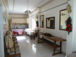Dipolog Dapitan Monina Pension House, Dapitan City, Philippines, easy trips in Dapitan City