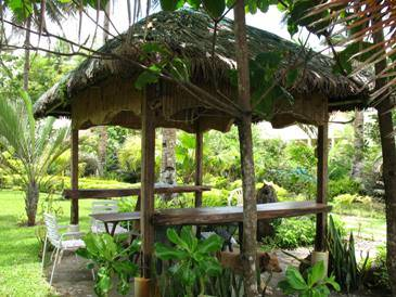 Dona Marta Boutique Hotel, Hinunangan, Philippines, hostels with the best beds for sleep in Hinunangan