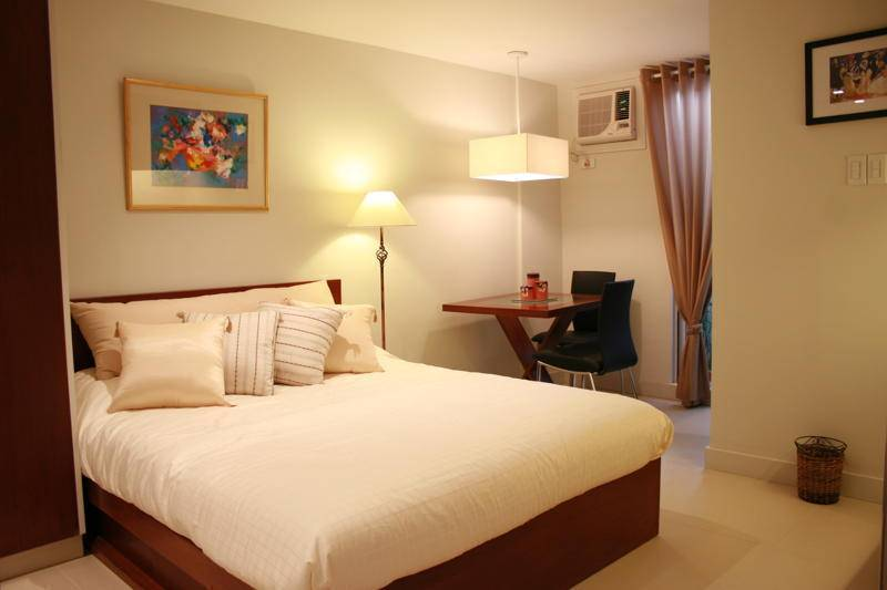 Hotel 878 Libis, Quezon City, Philippines, Philippines hostels and hotels