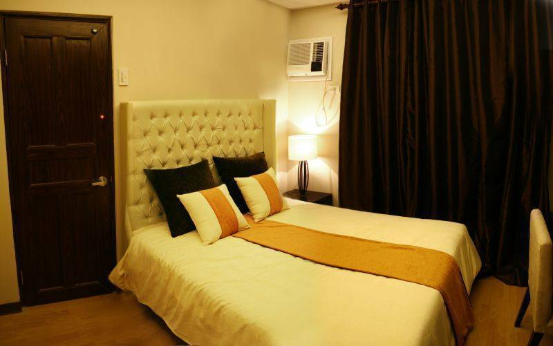 Le Mirage, Manila, Philippines, compare prices for hostels, then book with confidence in Manila