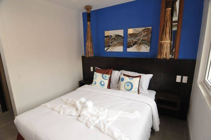 One Azul, Malay, Philippines, choice bed & breakfasts in Malay