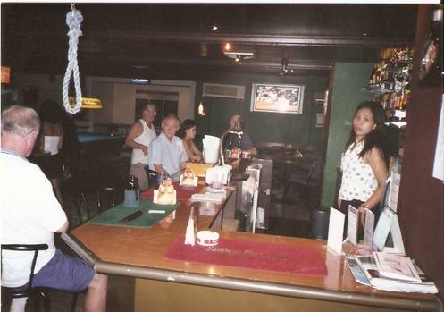 The Southern Cross Hotel, Ermita, Philippines, reserve popular hostels with good prices in Ermita