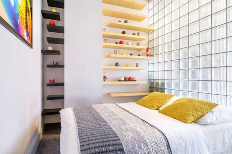 Apartament Lovely - Homely Place, Poznan, Poland, Poland bed and breakfasts and hotels