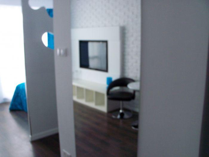 Apartamenty Garbary, Poznan, Poland, Poland bed and breakfasts and hotels