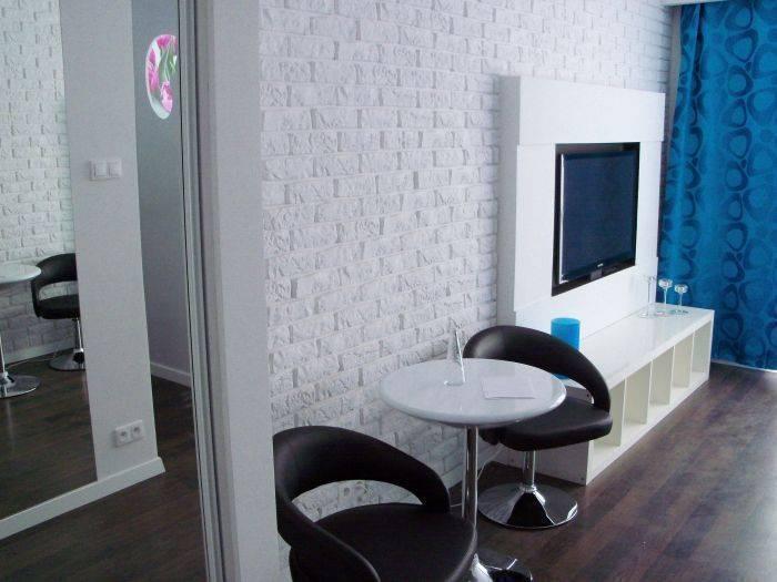 Apartamenty Garbary, Poznan, Poland, rural bed & breakfasts and hotels in Poznan