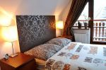 Apartament Z Kominkiem, Zakopane, Poland, top tourist destinations and hostels in Zakopane