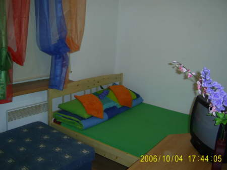 Aston Hostel, Krakow, Poland, everything you need for your trip in Krakow