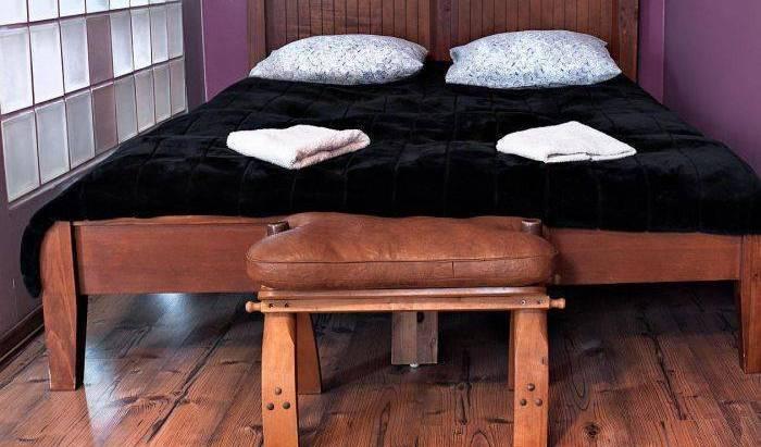 24W Apartments Old Town - Recherche chambres disponibles et lits pour les réservations d'auberge et d'hôtel dans Wroclaw 17 Photos